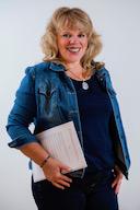 Patricia Thomsen Souffleuse